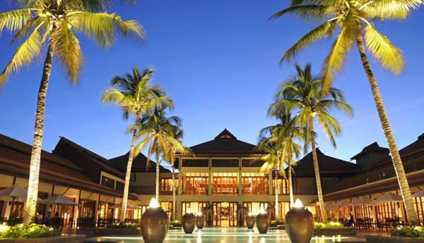 nhung-resort-sang-chanh-o-viet-nam-duoc-sao-yeu-thich-ivivu-17