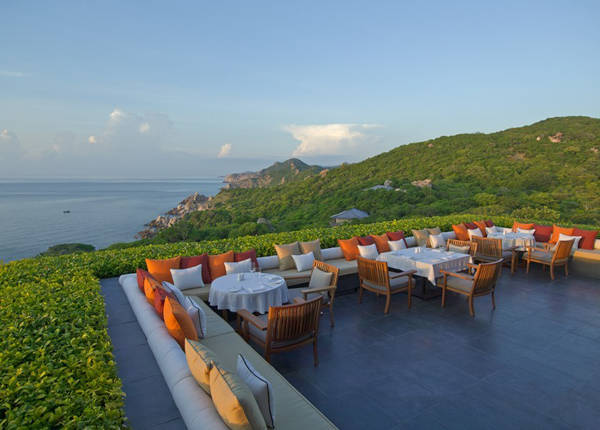 nhung-resort-sang-chanh-o-viet-nam-duoc-sao-yeu-thich-ivivu-2