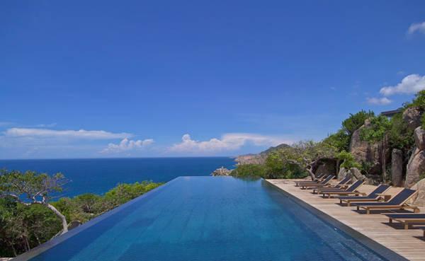 nhung-resort-sang-chanh-o-viet-nam-duoc-sao-yeu-thich-ivivu-3