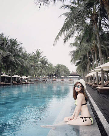 nhung-resort-sang-chanh-o-viet-nam-duoc-sao-yeu-thich-ivivu-4