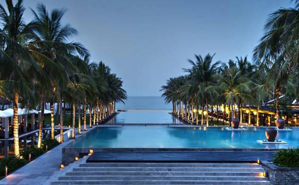 nhung-resort-sang-chanh-o-viet-nam-duoc-sao-yeu-thich-ivivu-5