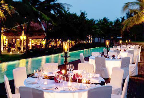 nhung-resort-sang-chanh-o-viet-nam-duoc-sao-yeu-thich-ivivu-6