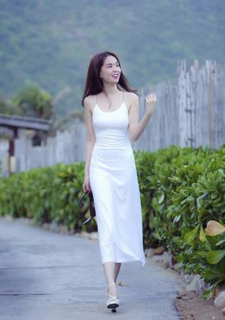 nhung-resort-sang-chanh-o-viet-nam-duoc-sao-yeu-thich-ivivu-8