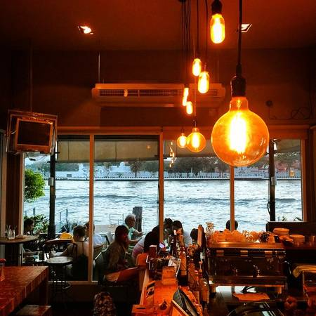 Ảnh: vivi_coffeeplace