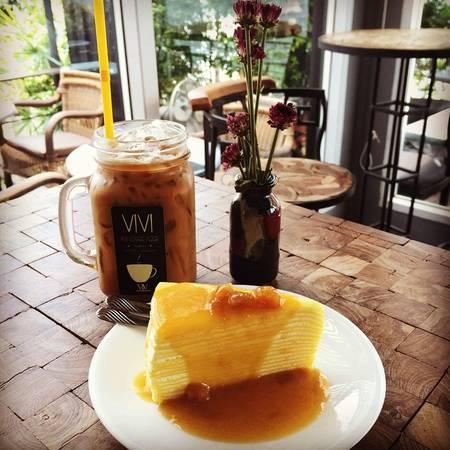 Ảnh: ivi_coffeeplace