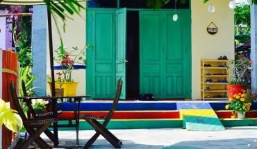 the-hoi-an-hippie-house-hostel-sieu-xinh-sieu-de-thuong-nen-ghe-khi-den-hoi-an-ivivu-11