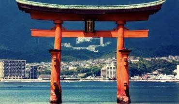 torii-canh-cong-den-the-gioi-than-linh-o-nhat-ban-ivivu-4