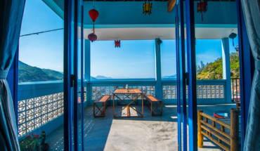 4-homestay-cuc-chat-khien-ban-quen-ngay-y-dinh-dat-khach-san-resort-khi-den-quy-nhon-ivivu-13