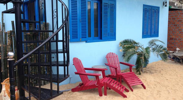 4-homestay-cuc-chat-khien-ban-quen-ngay-y-dinh-dat-khach-san-resort-khi-den-quy-nhon-ivivu-18