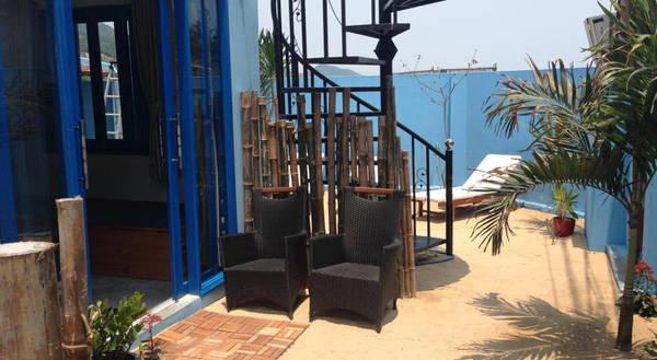 4-homestay-cuc-chat-khien-ban-quen-ngay-y-dinh-dat-khach-san-resort-khi-den-quy-nhon-ivivu-19