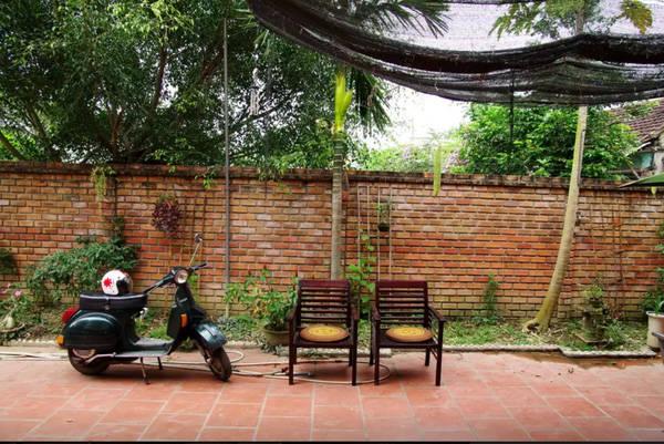4-homestay-cuc-chat-khien-ban-quen-ngay-y-dinh-dat-khach-san-resort-khi-den-quy-nhon-ivivu-21
