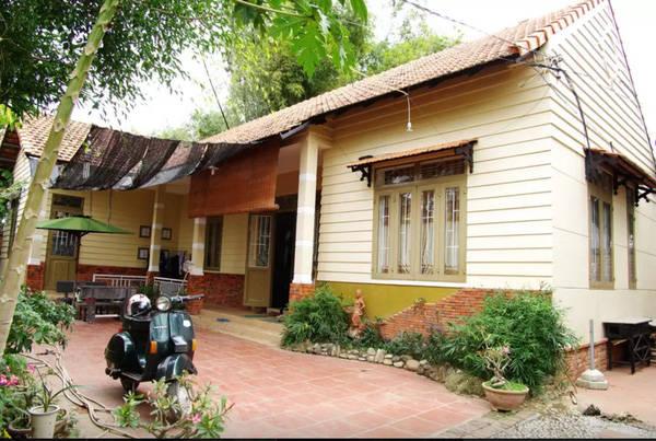 4-homestay-cuc-chat-khien-ban-quen-ngay-y-dinh-dat-khach-san-resort-khi-den-quy-nhon-ivivu-22