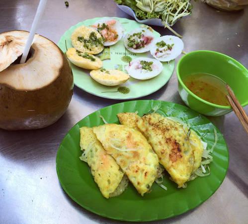 4-nang-doc-than-kham-pha-con-duong-giua-bien-o-khanh-hoa-ivivu-28