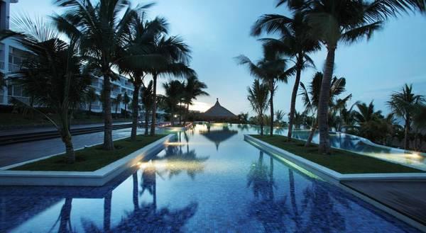 The Cliff Resort & Residences-phan-thiet-ivivu-1
