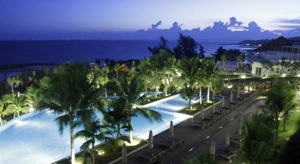 The Cliff Resort & Residences-phan-thiet-ivivu-3