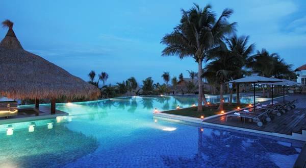 The Cliff Resort & Residences-phan-thiet-ivivu-5