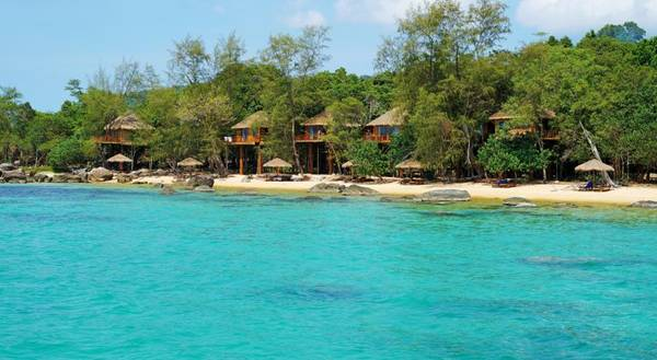 Tree House Bungalow-koh-rong-ivivu-17