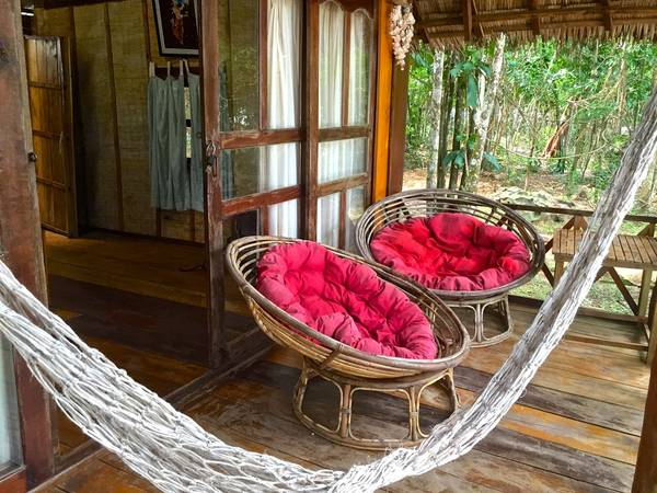 Tree House Bungalow-koh-rong-ivivu-7
