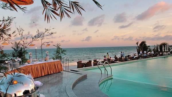 Villa Del Sol Beach Villas & Spa-phan-thiet-ivivu-1