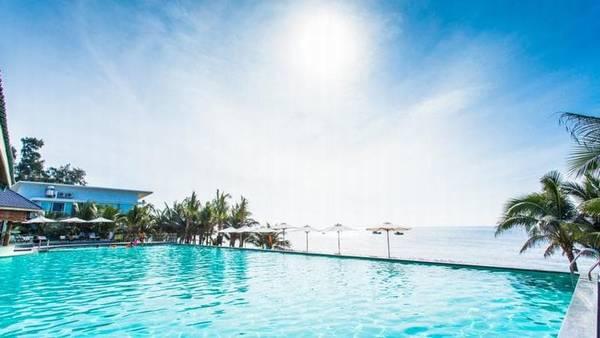 Villa Del Sol Beach Villas & Spa-phan-thiet-ivivu-3