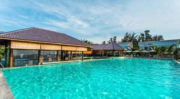 Villa Del Sol Beach Villas & Spa-phan-thiet-ivivu-7