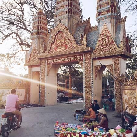 Ảnh: Long Nguyễn