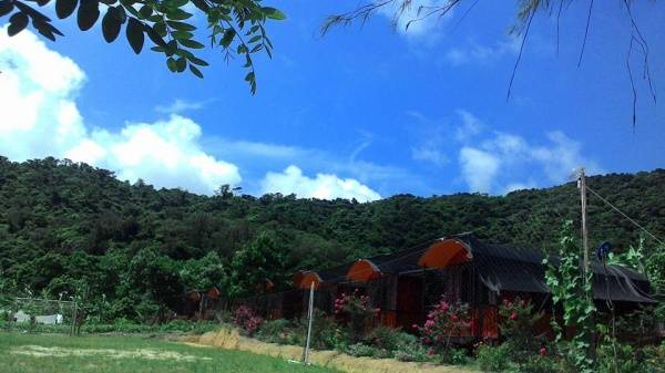 Ảnh: Coto Gardens