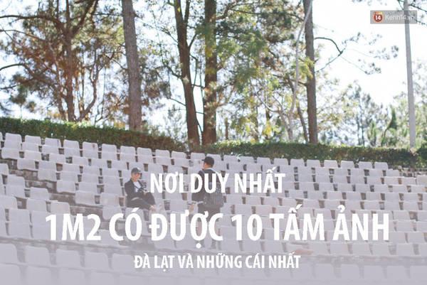 da-lat-noi-ma-ban-chang-the-ngo-co-vo-van-nhung-cai-nhat-ivivu-14