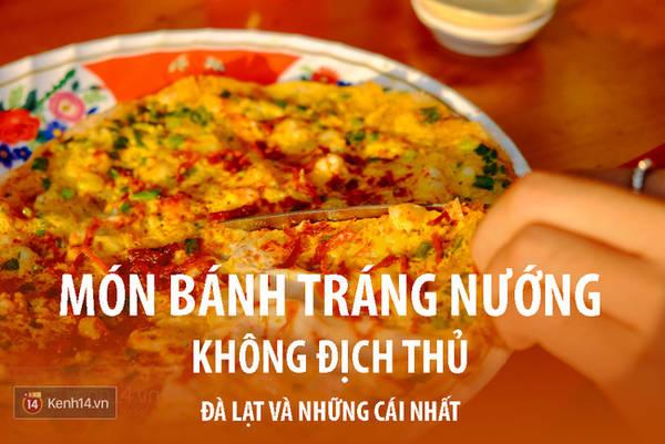 da-lat-noi-ma-ban-chang-the-ngo-co-vo-van-nhung-cai-nhat-ivivu-24