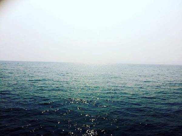 Đến Cô Tô, bạn không chỉ có nhiều trải nghiệm mới, cảm xúc mới, mà bạn sẽ thấy tự hào vể biển đảo quê hương mình.