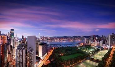 hongkong-diem-den-hap-dan-cho-tin-do-thich-mua-sam-ivivu-1