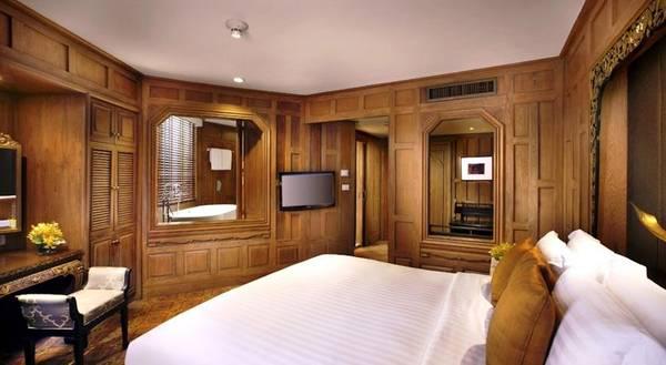 Ảnh:Dusit Thani Hotel