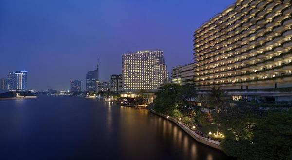 Ảnh:Shangri-La Hotel