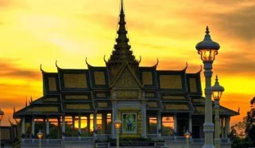 kham-pha-phnom-penh-siem-riep-voi-3-trieu-dong-ivivu-1