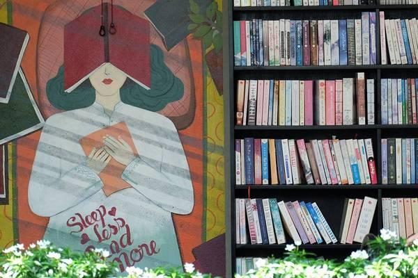 ngoc-tuoc-book-cafe-ivivu-14