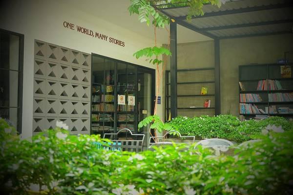 ngoc-tuoc-book-cafe-ivivu-6