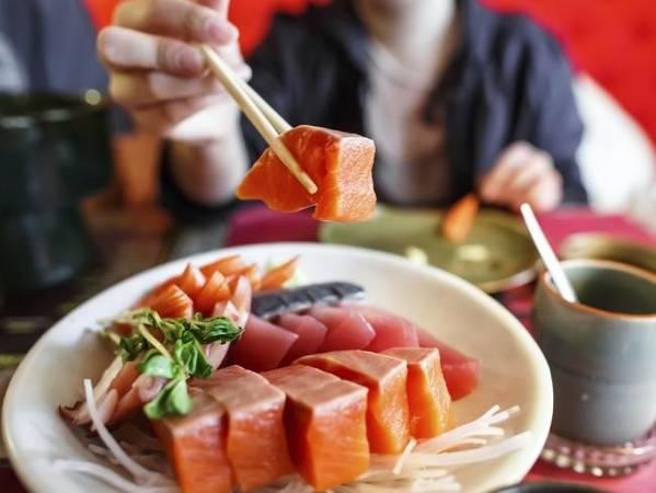 Những điều du khách nên thuộc lòng khi đến Nhật Bản