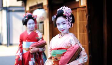 nhung-su-that-ve-geisha-ivivu-6