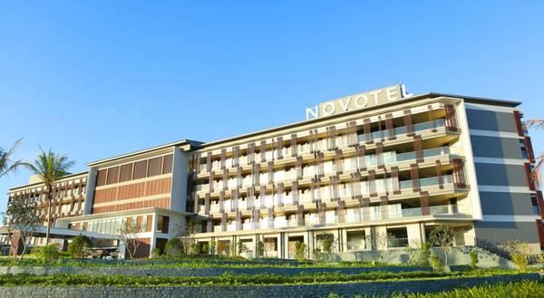 novotel-phu-quoc-resort-su-lua-chon-hoan-hao-cho-ki-nghi-tron-ven-ivivu-11