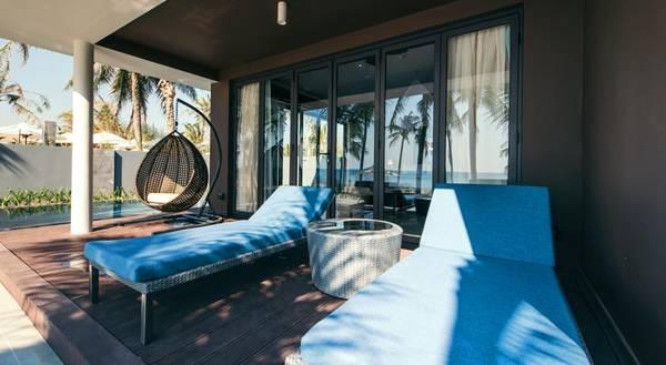 novotel-phu-quoc-resort-su-lua-chon-hoan-hao-cho-ki-nghi-tron-ven-ivivu-12