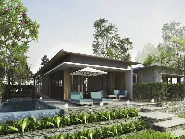 novotel-phu-quoc-resort-su-lua-chon-hoan-hao-cho-ki-nghi-tron-ven-ivivu-17