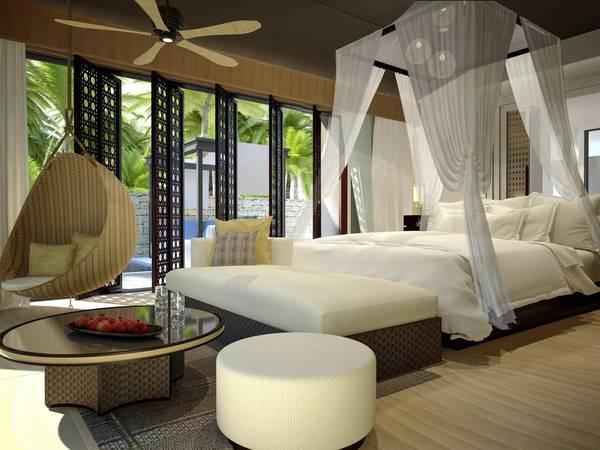 novotel-phu-quoc-resort-su-lua-chon-hoan-hao-cho-ki-nghi-tron-ven-ivivu-18