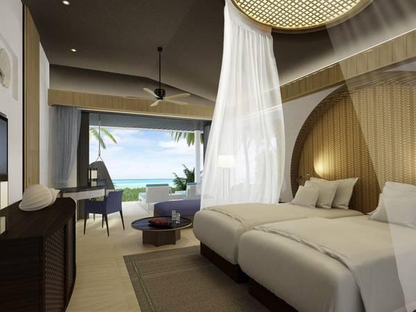novotel-phu-quoc-resort-su-lua-chon-hoan-hao-cho-ki-nghi-tron-ven-ivivu-19