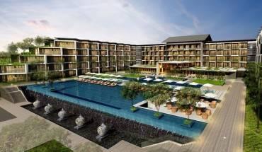 novotel-phu-quoc-resort-su-lua-chon-hoan-hao-cho-ki-nghi-tron-ven-ivivu-20