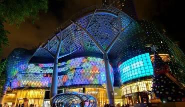 top-10-dia-chi-mua-sam-o-singapore-mua-sale-off-ban-nen-ghi-nho-ivivu-1