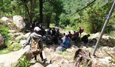 trekking-nui-chua-chan-ngay-suong-mu-ivivu-8