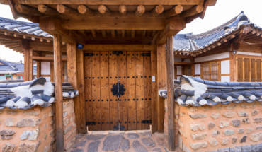 10-ly-do-dan-ban-toi-jeonju-trong-chuyen-di-han-quoc-ivivu-1