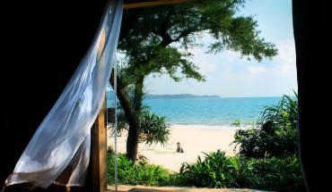 Coto-Life-Mini-Resort-dia-chi-phai-luu-tru-tuyet-dep-khi-du-lich-co-to-ivivu-5