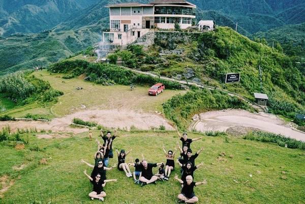 The-Haven-Sapa-Camp-Site-nac-thang-len-thien-duong-tuyet-dep-trong-truyen-thuyet-o-sapa-ivivu-15