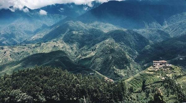 The-Haven-Sapa-Camp-Site-nac-thang-len-thien-duong-tuyet-dep-trong-truyen-thuyet-o-sapa-ivivu-2